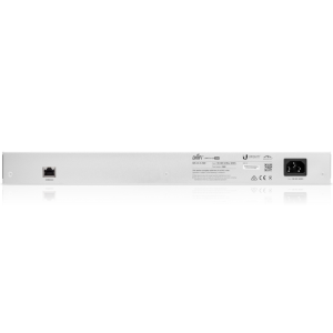 UniFi-Switch-24-250W_04.png