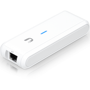 Unifi-Cloud-Key-Ubiquiti_10.png