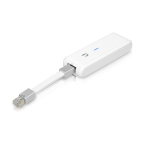 Unifi-Cloud-Key-Ubiquiti_11.png
