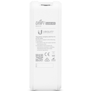 Unifi-Cloud-Key-Ubiquiti_8.png
