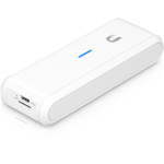 Unifi-Cloud-Key-Ubiquiti_9.png